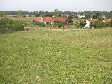 Działka siedliskowa