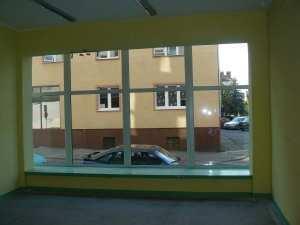 Do wynajęcia lokal w Brzegu!
