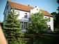 Dom okolice Lwówka