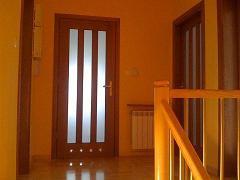 Dom 250m2 Nowy