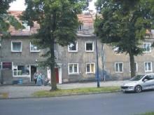 /05762/ Mieszkanie  w centrum