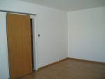 Mieszkanie 3 pokoje, 57 m2