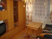 Mieszkanie 3-pok, 53m2