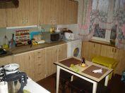 Mieszkanie 2-pok, 45 m2