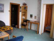Mieszkanie 2-pok, 30m2