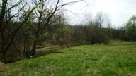 Do sprzedania 16 ha ziemi rolnej
