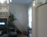 KRAKóW - Centrum, mieszkanie