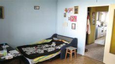 Kraków - mieszkanie 2-pok