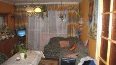 WIELICZKA - mieszkanie 3-pok