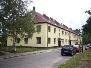 Gn -765 Mieszkanie 1 - pokojowe