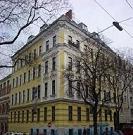 Apartament Vienna
