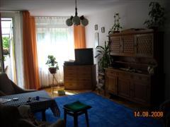 Sprzedam mieszkanie 48 m2