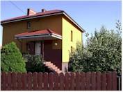 Sprzedam dom wolnostojący