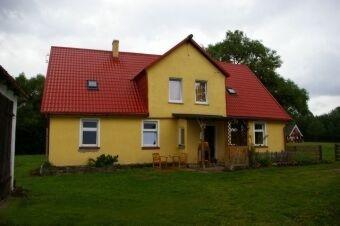 Wynajmę dom Źukowo SD01w