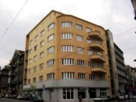 Lokal biurowy do wynajęcia 140m2