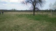 Do sprzedania 35 ha ziemi rolnej