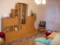 Mieszkanie-Gdynia ul. Zamenhofa