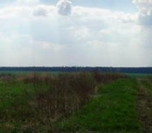 Działki rolne 0,47 ha