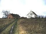 Siedlisko - gmina Dżwierzuty