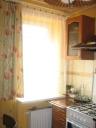 Mieszkanie w gminie Błonie