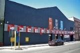 Obiekt handlowo-usługowy 479 m2