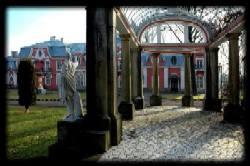 Piękny Pałac
