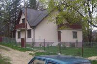 Luksusowy dom (19)