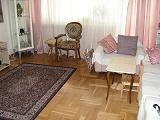 Ładne mieszkanie na Bemowie