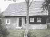 Dom ok. Świeradowa