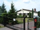 dom 7 km od Tarnowa