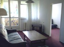 Mieszkanie 2 pok. na Krzykach