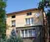 Sprzedam dom w Bronowicach Nowyc