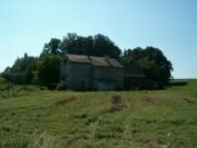 Gospodarstwo+3,25 ha ziemi
