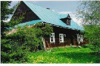 Sprzedamy dom Lubomierz 130 000