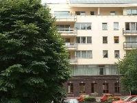 119 m na Firmę lub mieszkanie