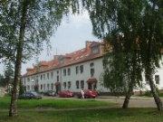 2 pokoje w Bornem Sulinowie