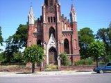 Kościół poewangielicki