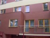 Apartamenty w Piotrowicach