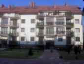 Apartament na Ptasim 84m2