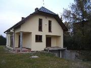Dom w Ochojcu