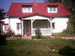 okazja dom na Mazurach!!!!!!!