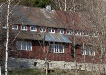 Szklarska Poręba-mieszkania