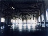 Hala 500 m2 - wynajmę
