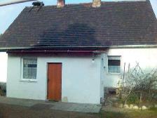 Sprzedam dom na wsi