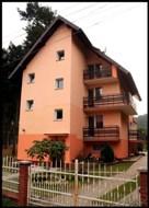 Dom wielorodzinny w Pilchowie