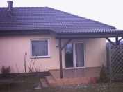 Dom pod Poznaniem