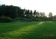 grunty rolne i gospodarstwa
