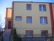Sprzedam dom w Rumii