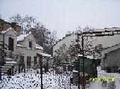Dom Milanówek- centrum