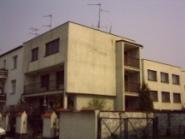Budynek-biurowiec
